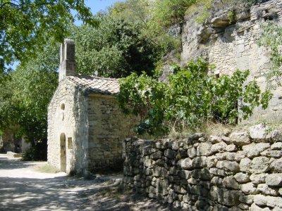Asterix und Obelix mit samt den gallischen Dorfbewohnern geniessen den Alltag in Dozwil. Doch die Römer sind nicht fern und sie versuchten schon des öfteren das Dorf einzunehmen.